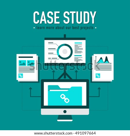 database case study project Read this case study on hershey's erp implementation failure learn about the importance of erp system testing and project scheduling.
