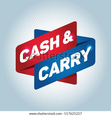 Cash And Carry Stock Images, Royalty-Free Images & Vectors ...