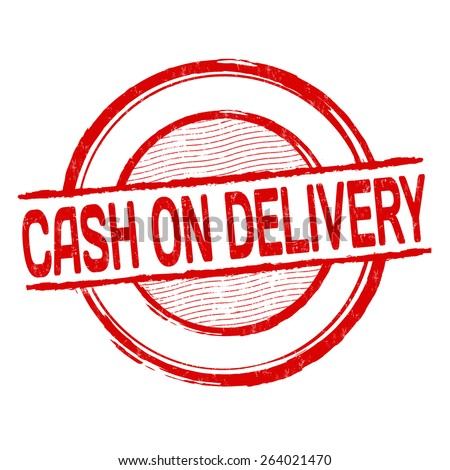 Cash On Delivery Stock Images, Royalty-Free Images ...