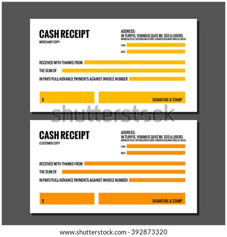 thought cheque template autos post. Black Bedroom Furniture Sets. Home Design Ideas