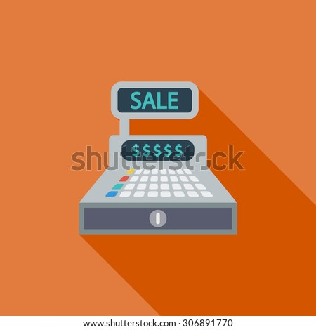 related literature of cash register 5) divide responsibility for related transactions - (different people authorize purchase order, receive goods, pay vendors) 6) apply technological/ physical controls ( cash registers, time clocks, safes, garment sensors).