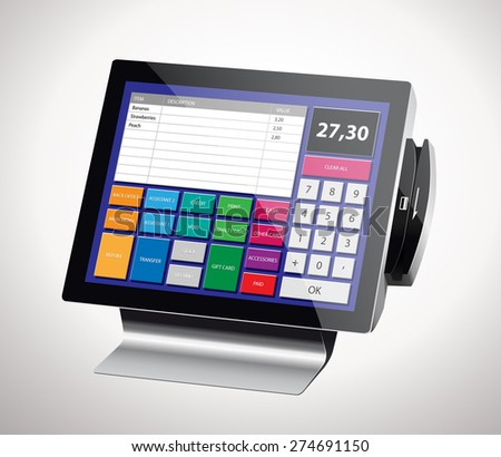 Cash Drawer Stock Images, Royalty-Free Images & Vectors ...