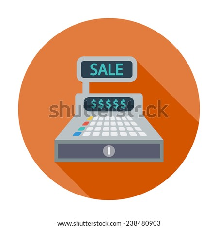 register singles A few cpus also place special registers such as the pc and the status register in the register file  with a single conventional multiported register file .