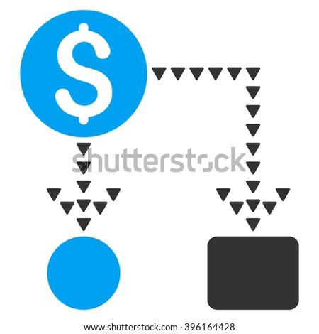 Cash Circulate Story