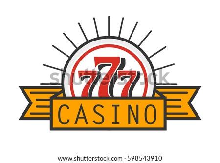 Play casino holdem live