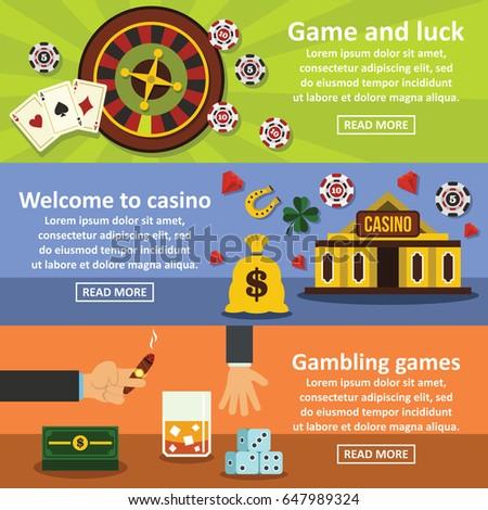 Флеш игры покер техас