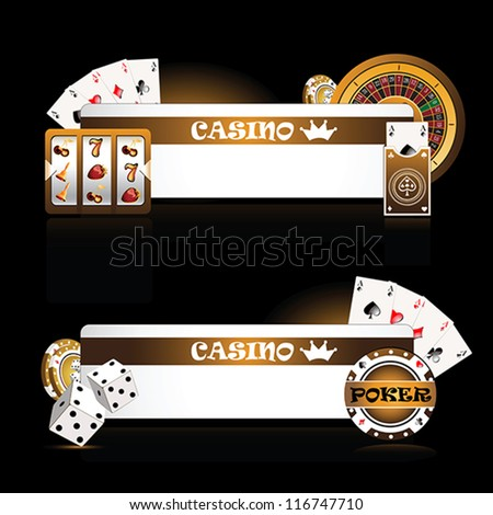 Casino Cards Images Casino Card