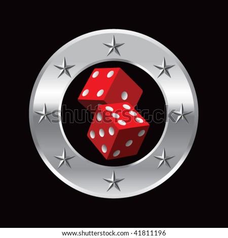 Silverstar casino jobs pojo casino games poker