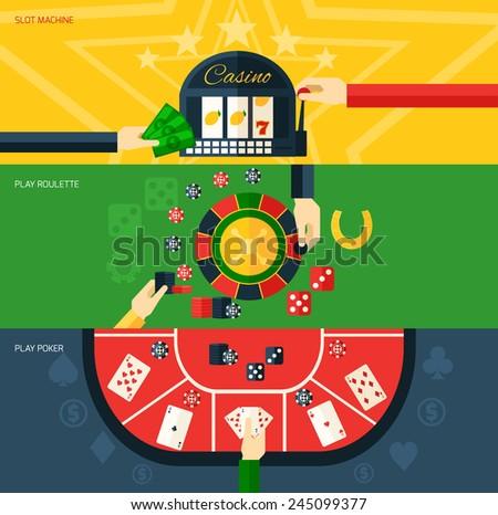 casino garden hawaii