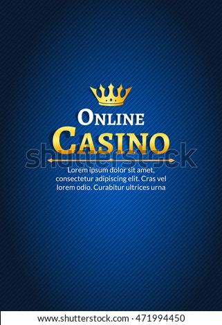 online casino nachrichten blue heart