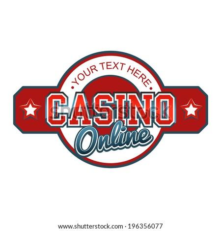 casino online faust symbol