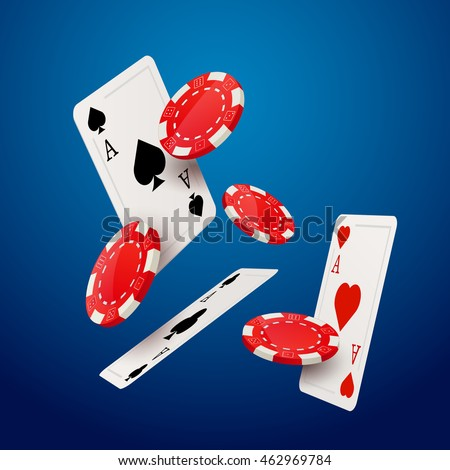 Casino de royat poker online