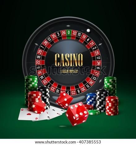 Casino spill programmer eksempler