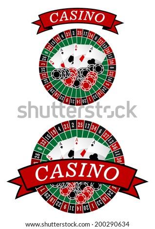 Aila gambling