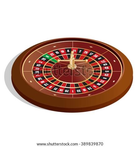 Casino Roulette wheel, Casino icon Roulette wheel, Casino Roulette wheel vector, Casino Roulette wheel eps, Casino Roulette wheel jpg, Casino Roulette wheel picture, Casino Roulette wheel app,  - stock vector