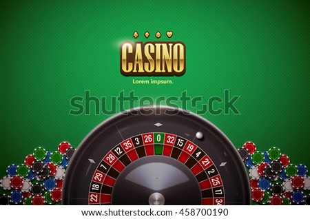 West virginia casino revenue reports