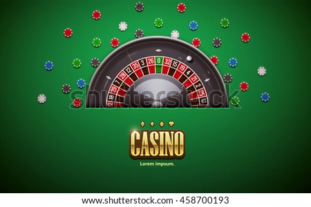 Casino party ideas at home