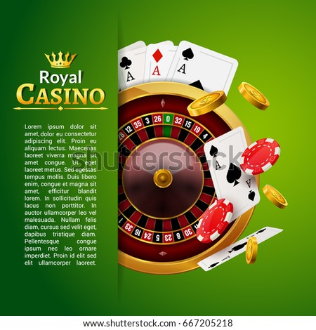 Chips baccarat gambling onlinegambling atlantic casino city mahal nj taj
