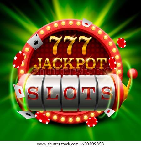 Casino 777 en francais reveillon casino lyon vert