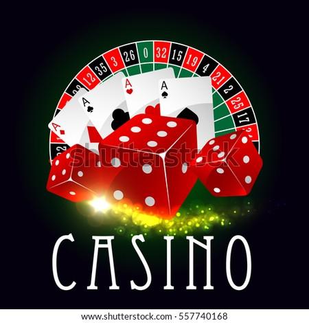 32 Red Casino Официальный Сайт