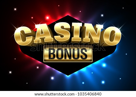 casino first deposit bonuses