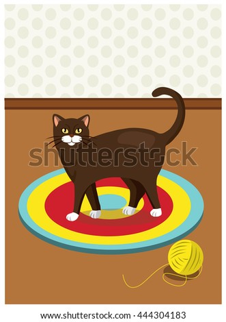 Paw Stock Photos, Royalty-Free Images & Vectors - Shutterstock