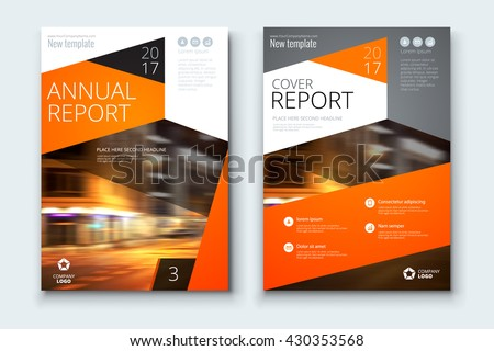 Catalog Stock Images Royalty Free Images amp Vectors Shutterstock