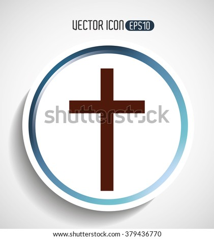 catholic icon design