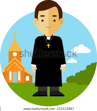 art and the roman catholic church 10,004 catholic church clip art images on gograph download high quality catholic church clip art from our collection of 38,079,354 clip art graphics.