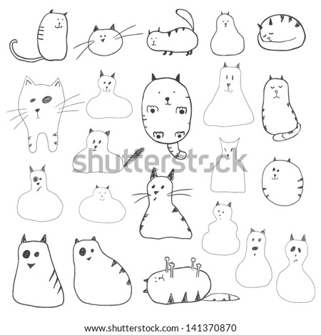 Space Invaders Wiring Diagram besides North River Wiring Diagram also Light Blue Long Sleeve Blouse as well Scary Baby Crocodile also Maine Coon Cat Greeting Card. on wiring tortoise