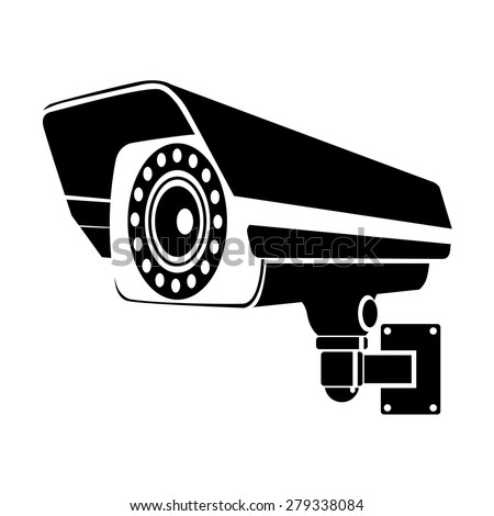 camera schematic symbol camera blueprint symbol wiring
