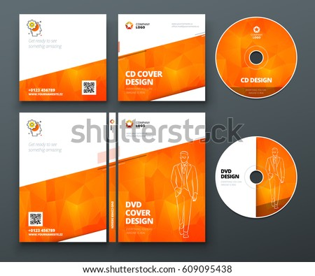 Dvd Stock Images, Royalty-Free Images & Vectors | Shutterstock