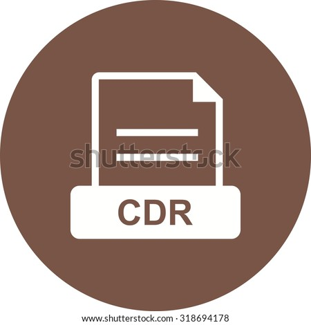 687                     Cdr File                  stock photos, vectors, and illustrations are available royalty-free.