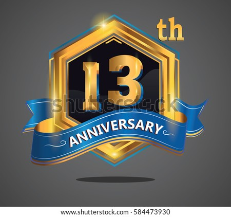 13th Birthday Stock Images Royalty Free Images Amp Vectors
