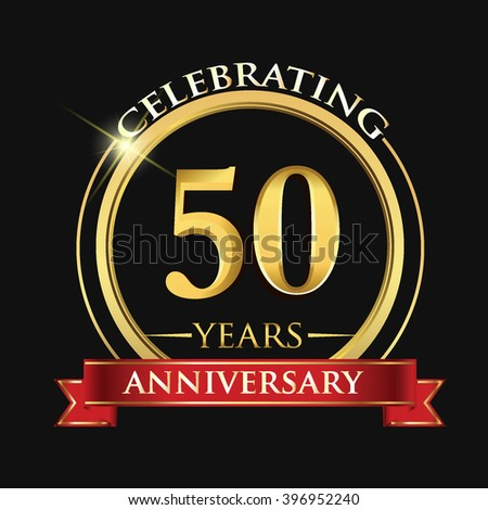 50 Years Anniversary Stock Photos, Royalty-Free Images ...