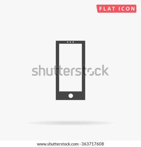 Cellphone Icon Vector. Cellphone Icon JPEG. Cellphone Icon Picture. Cellphone Icon Image. Cellphone Icon Graphic. Cellphone Icon JPG. Cellphone Icon EPS. Cellphone Icon AI. Cellphone Icon Drawing - stock vector