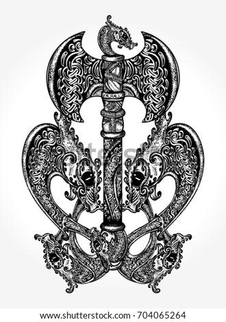 celtic warrior stock images royalty free images vectors shutterstock. Black Bedroom Furniture Sets. Home Design Ideas