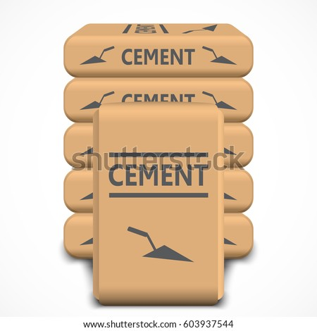 Cement Stock Images Royalty Free Images Vectors Shutterstock