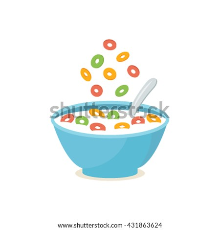 Yellow bowl Stock Photos, Images, & Pictures | Shutterstock
