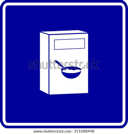 Cereal Box Stock Images, Royalty-Free Images & Vectors | Shutterstock