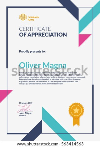certificate stock images royaltyfree images amp vectors