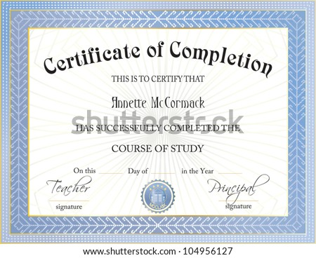 Certificate Of Merit Stock Images, Royalty-Free Images & Vectors