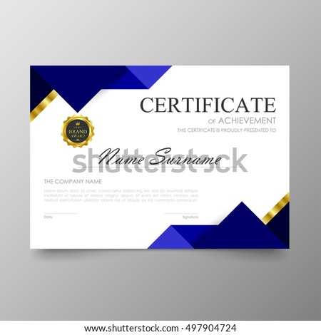 how to find value of stock certificate