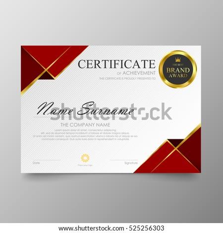 Векторная иллюстрация в рейтинге M Rank Certificate