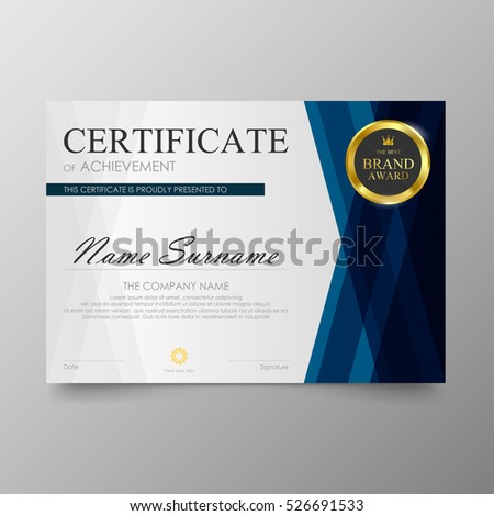 Award Background Stock Images Royalty Free Images