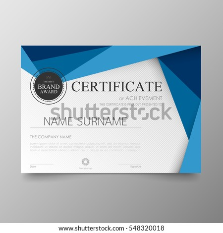 Invitation Template Images RoyaltyFree Images Vectors – Business Invitation Template