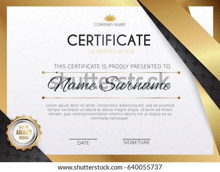 Diploma Stock Images RoyaltyFree Images  Vectors  Shutterstock