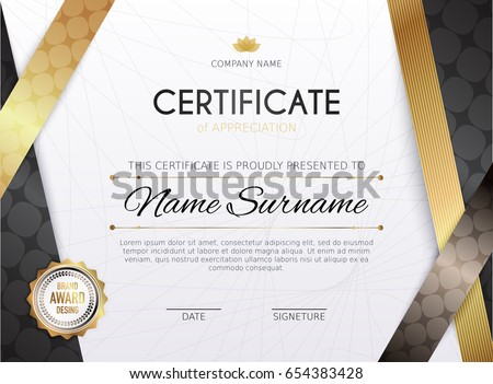 Graduation Certificate Stock Images RoyaltyFree Images  Vectors