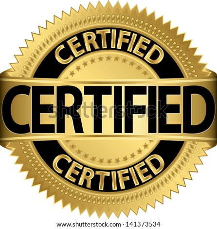 certified stock images royalty free images vectors shutterstock