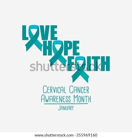 an essay on cervical cancer